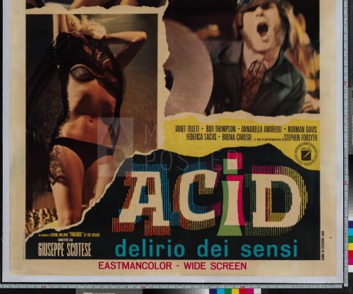 31-acid-delirium-of-the-senses-italian-2-foglio-1968-03