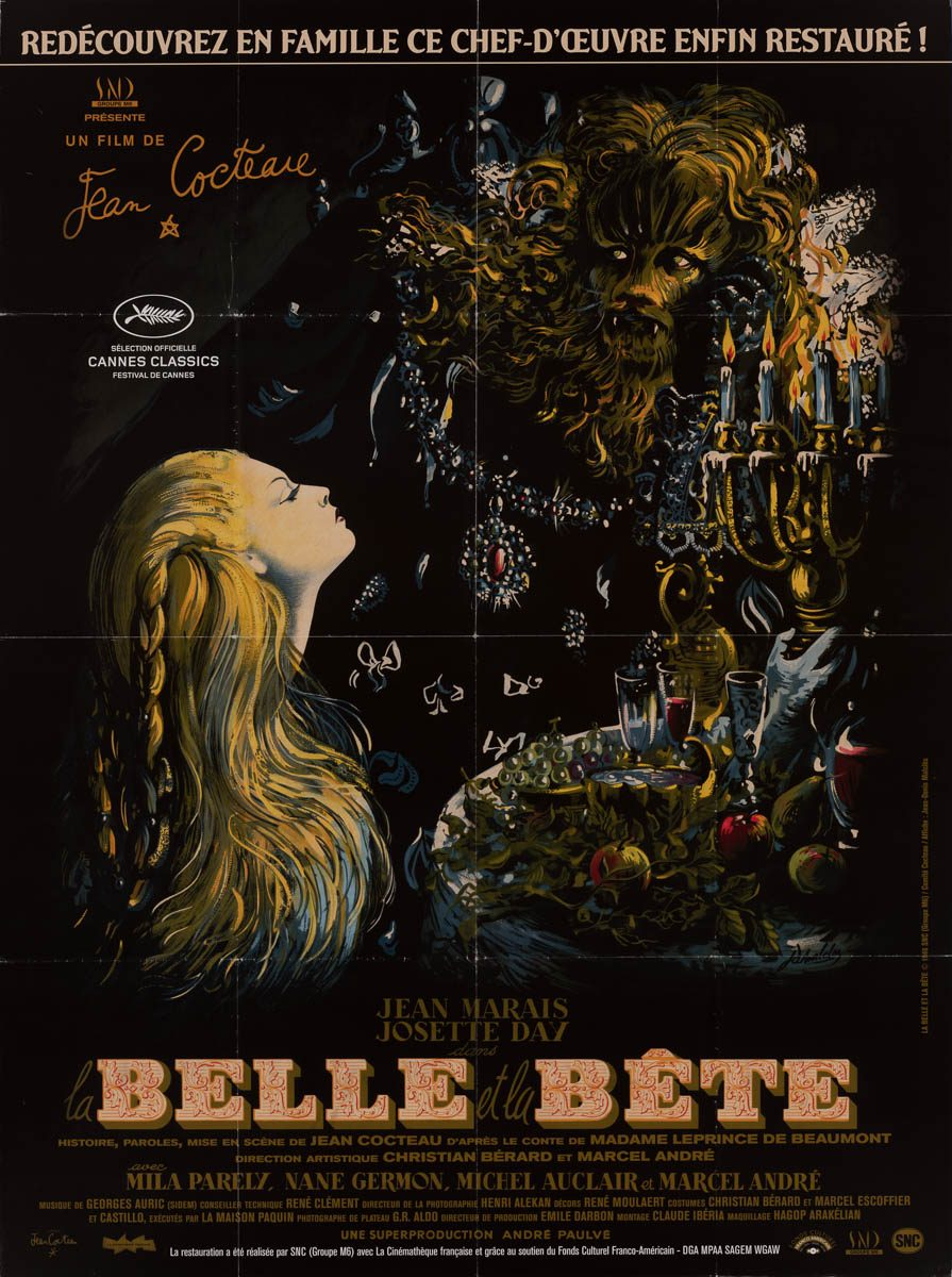 31-beauty-and-the-beast-re-release-french-1-panel-1996-01