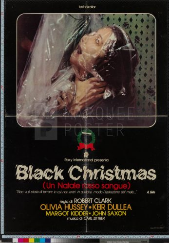 31-black-christmas-italian-soggetone-1975-03