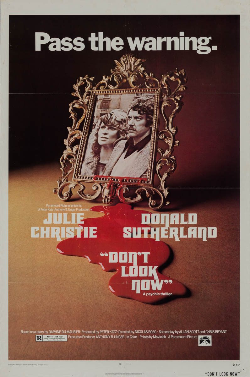 31-dont-look-now-us-1-sheet-1973-01