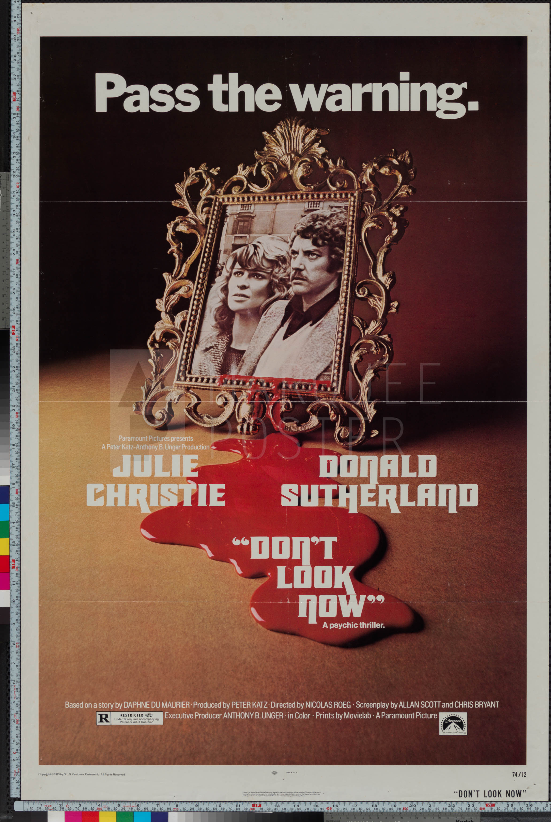 31-dont-look-now-us-1-sheet-1973-02