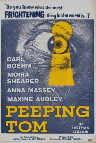 31-peeping-tom-re-release-uk-1-sheet-1970s-01