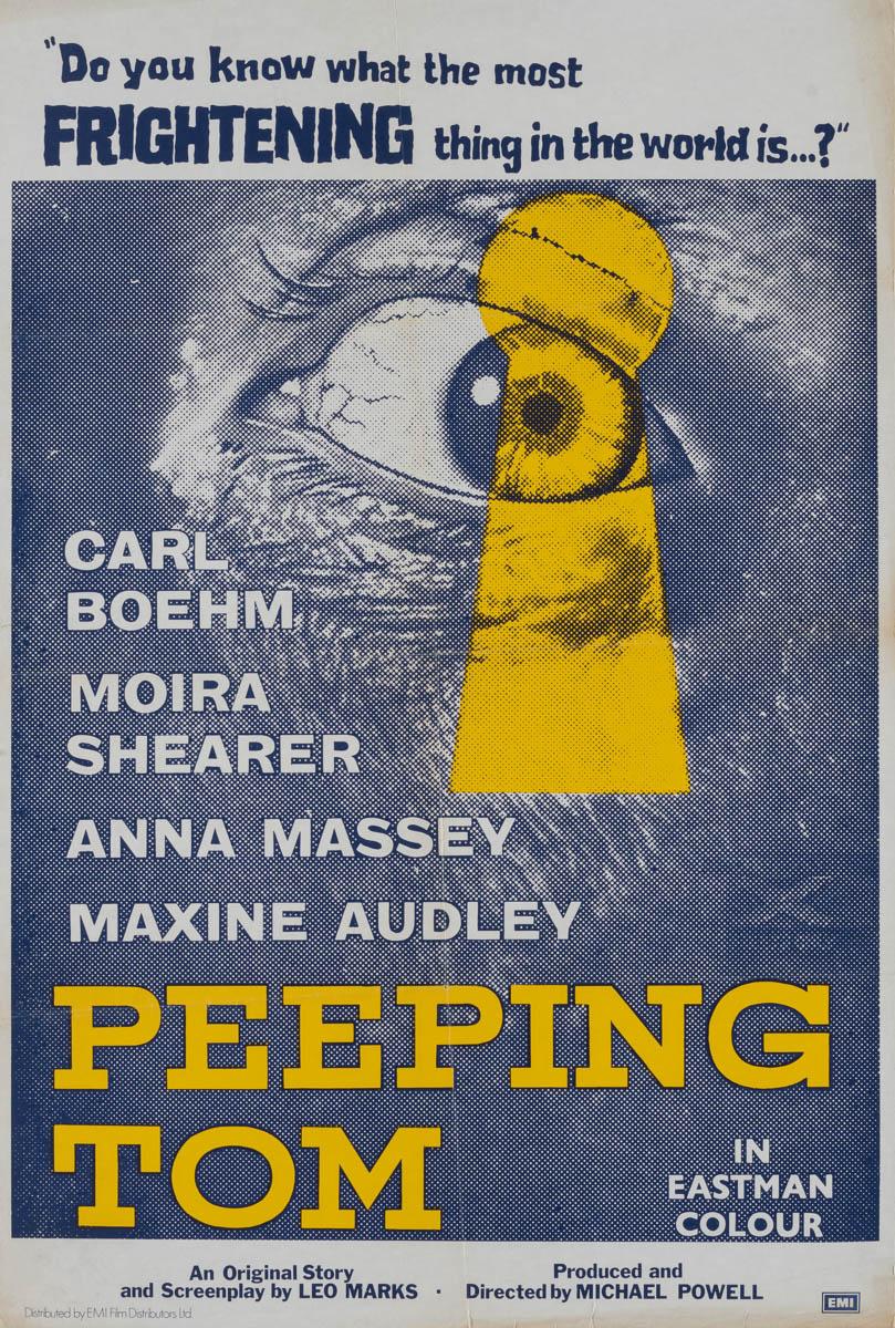 31-peeping-tom-re-release-uk-1-sheet-1970s-01