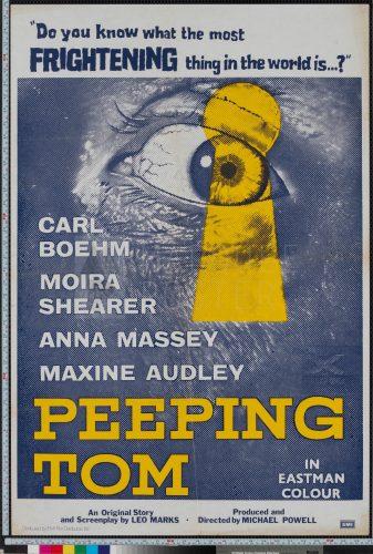 31-peeping-tom-re-release-uk-1-sheet-1970s-02