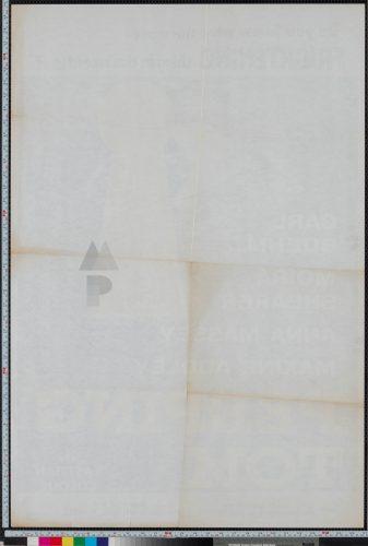 31-peeping-tom-re-release-uk-1-sheet-1970s-03
