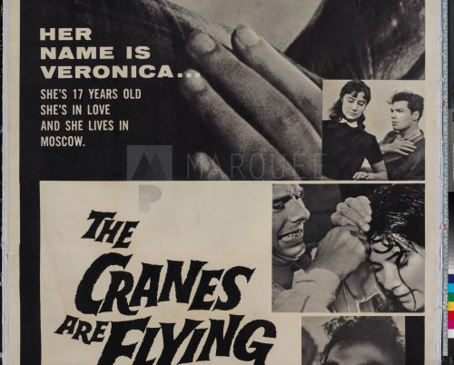 32-cranes-are-flying-us-3-sheet-1959-03