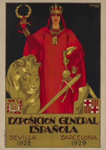 32-general-exhibition-spain-sevilla-1928-barcelona-1929-spanish-1-sheet-1929-01