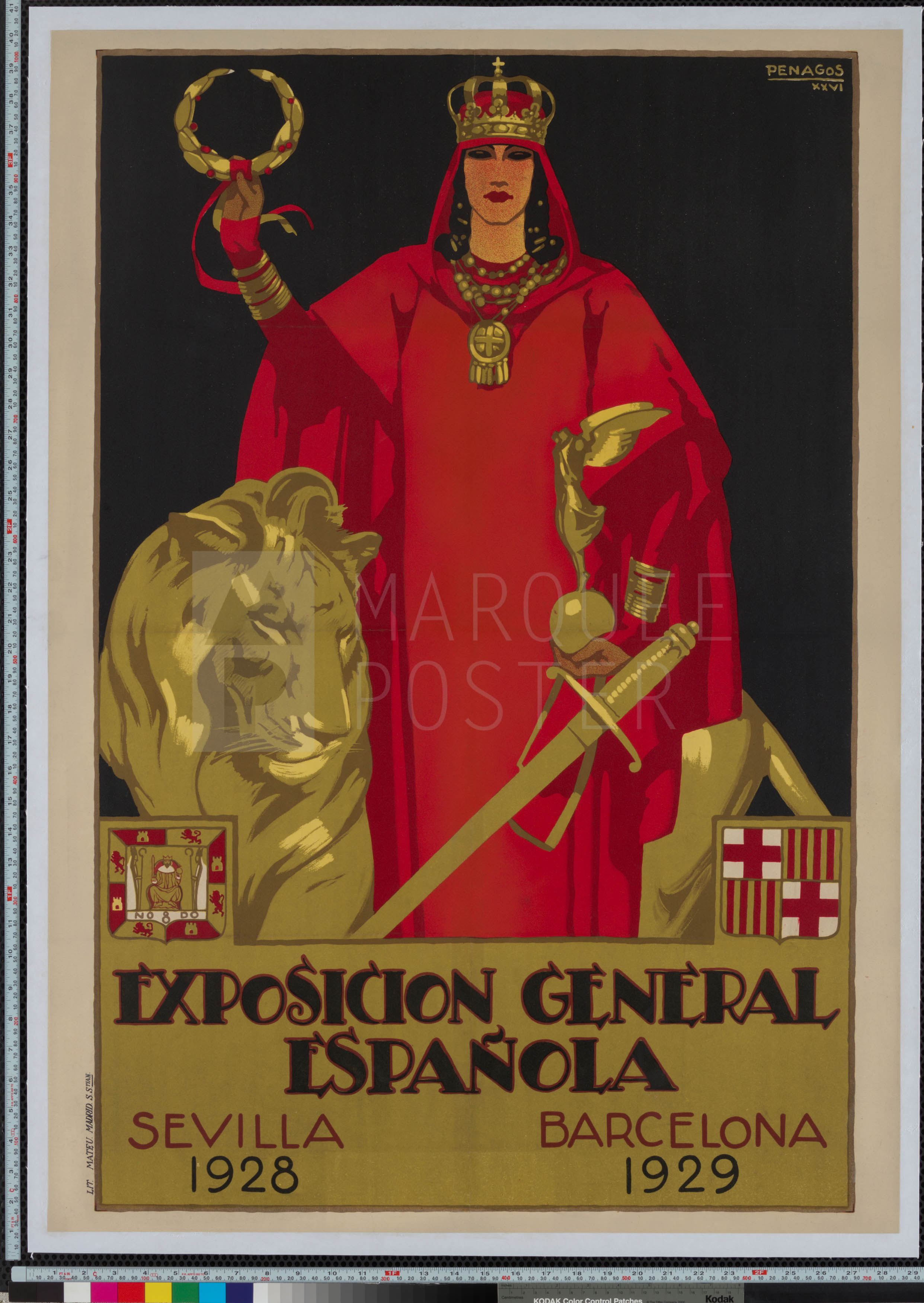 32-general-exhibition-spain-sevilla-1928-barcelona-1929-spanish-1-sheet-1929-02