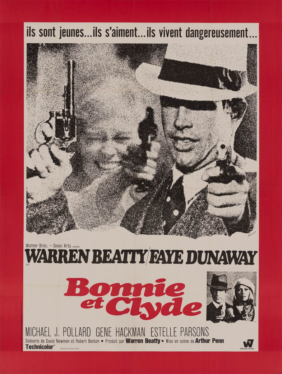 33-bonnie-and-clyde-french-1-panel-1968-01