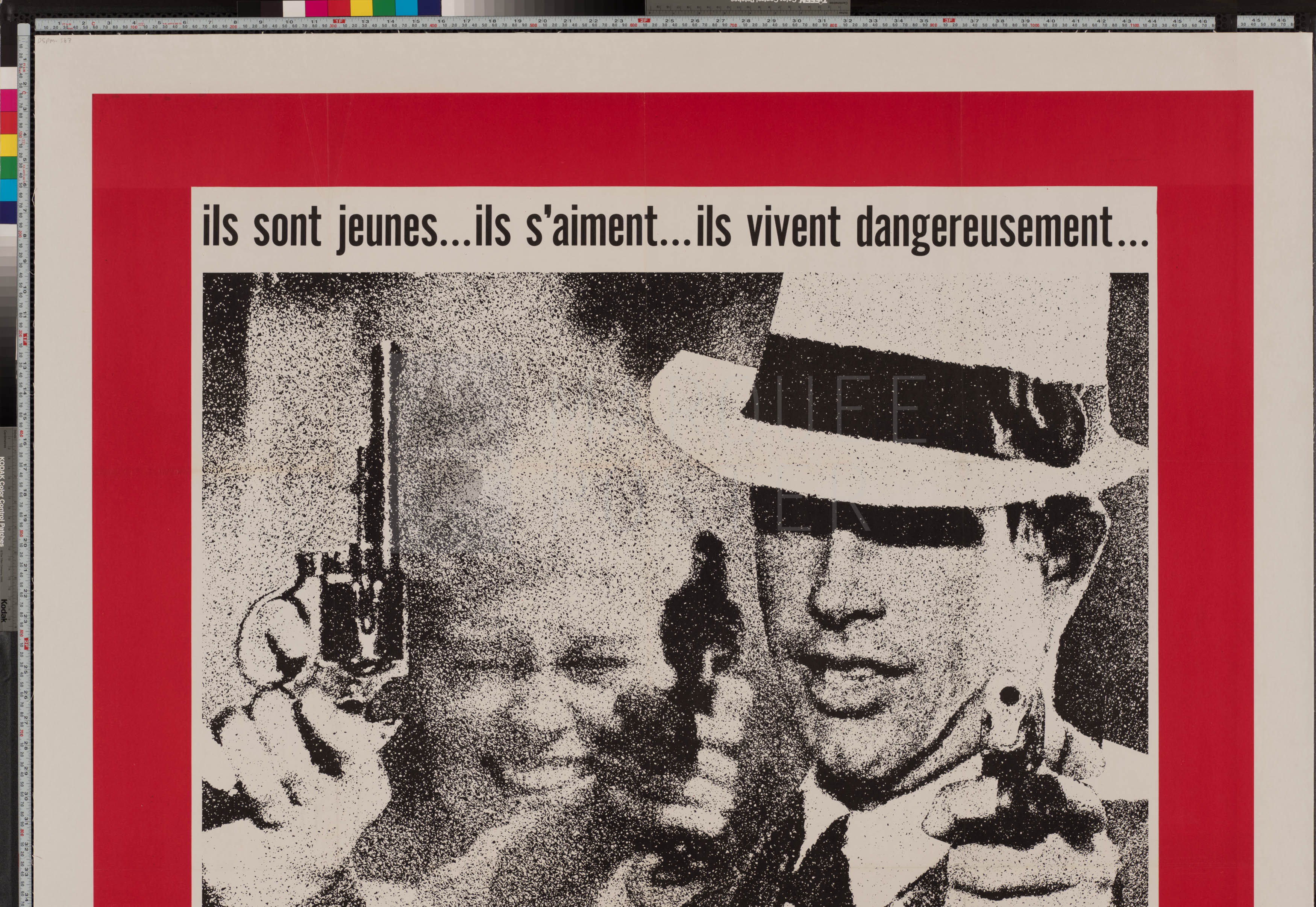33-bonnie-and-clyde-french-1-panel-1968-02