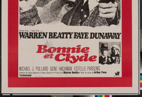 33-bonnie-and-clyde-french-1-panel-1968-03