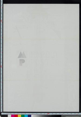 33-suspiria-falling-style-japanese-b2-1977-03