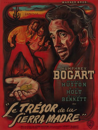 33-treasure-of-the-sierra-madre-french-1-panel-1949-01