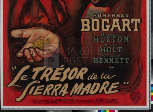 33-treasure-of-the-sierra-madre-french-1-panel-1949-03