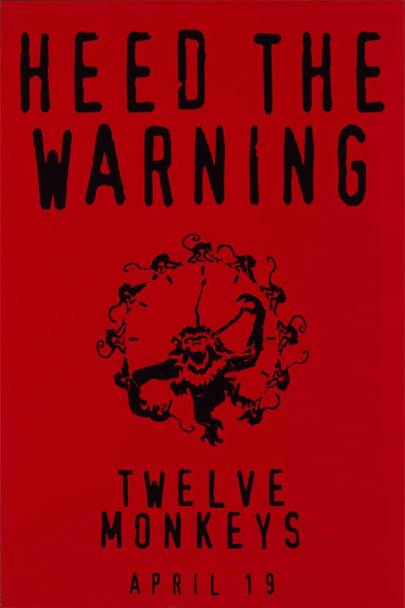 34-12-monkeys-heed-the-warning-teaser-uk-double-crown-1995-01