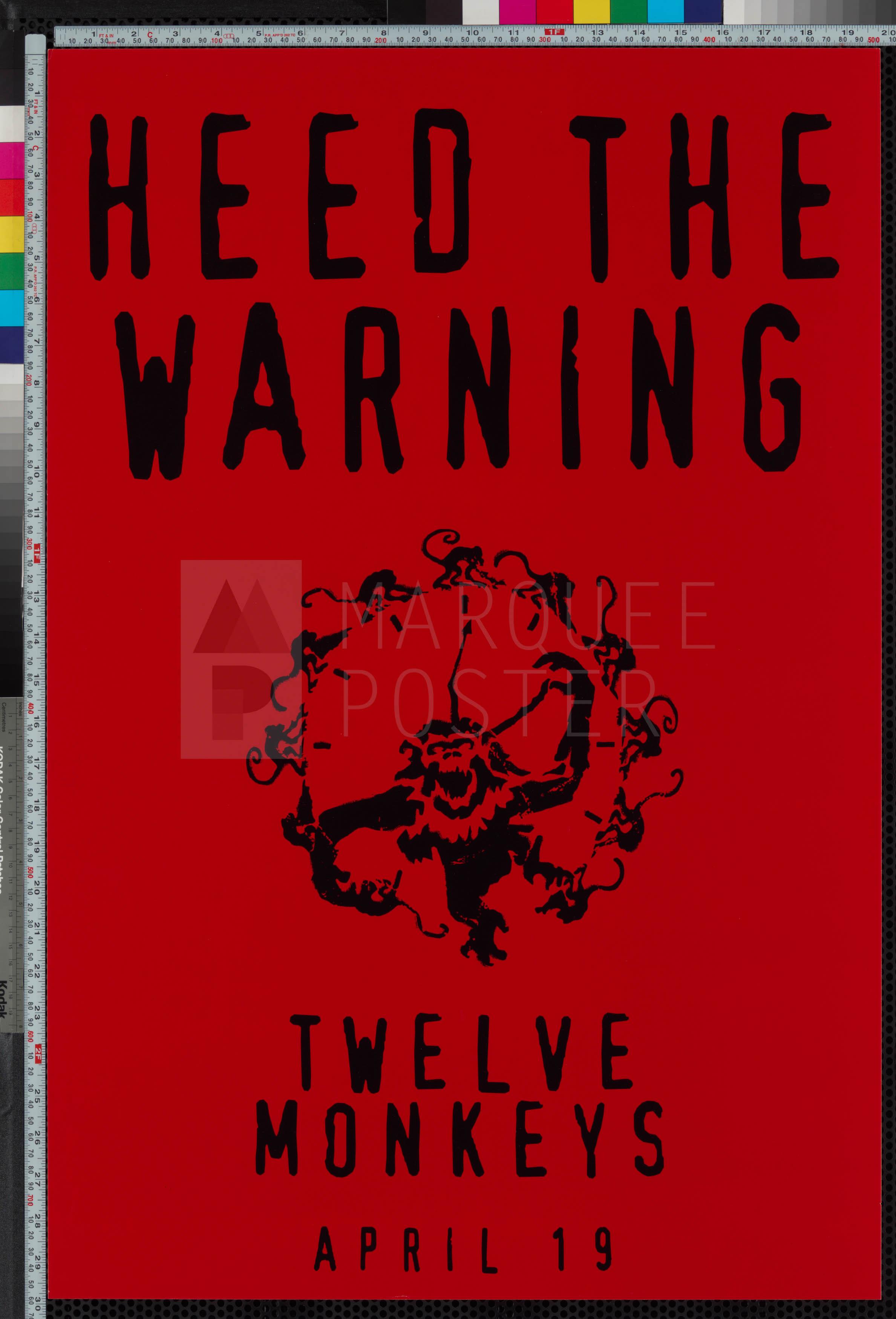 34-12-monkeys-heed-the-warning-teaser-uk-double-crown-1995-02