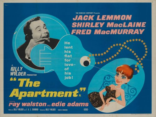 34-apartment-uk-quad-1960-01