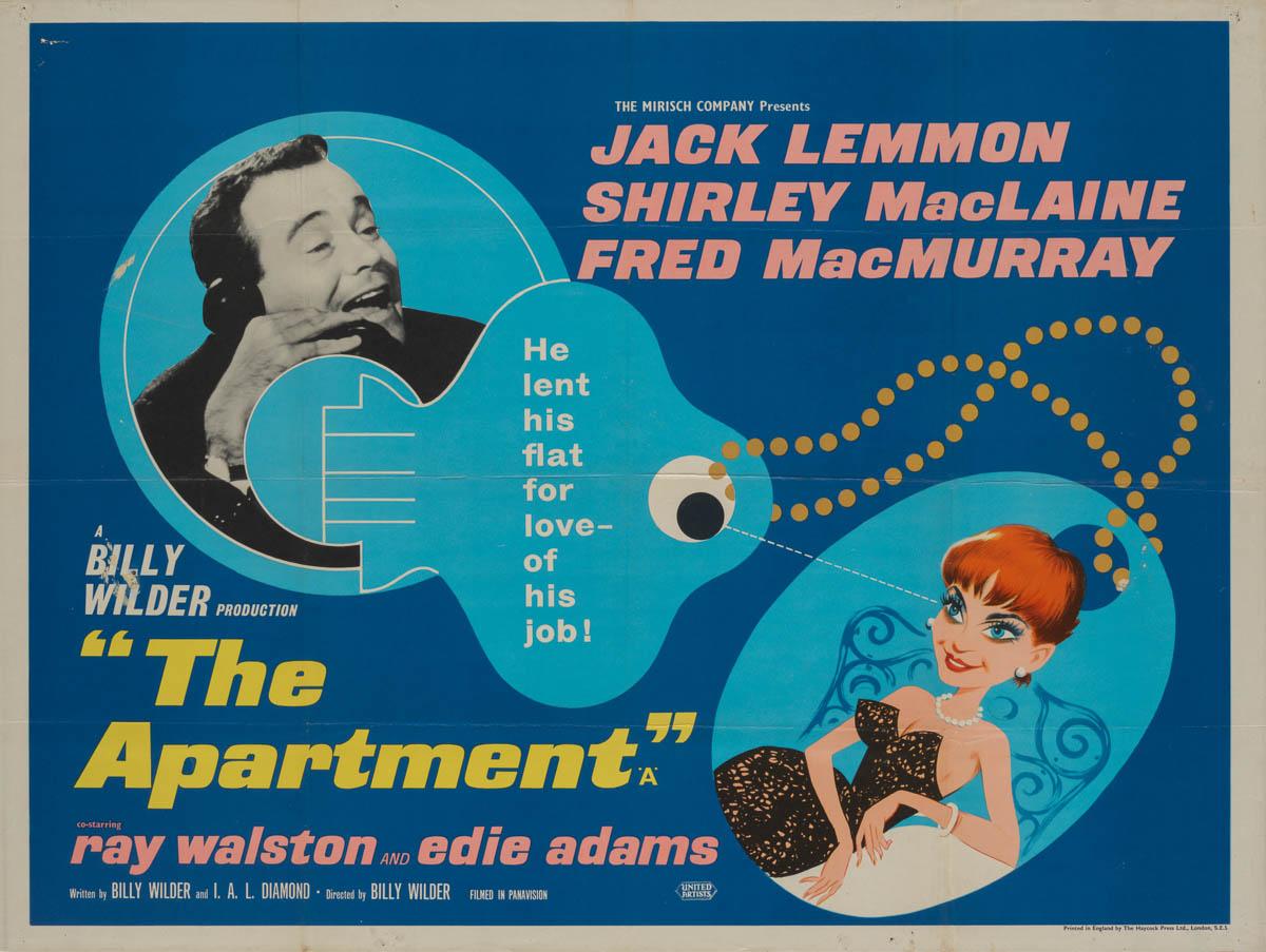 34-apartment-uk-quad-1960-01