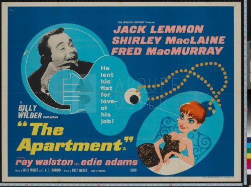 34-apartment-uk-quad-1960-02