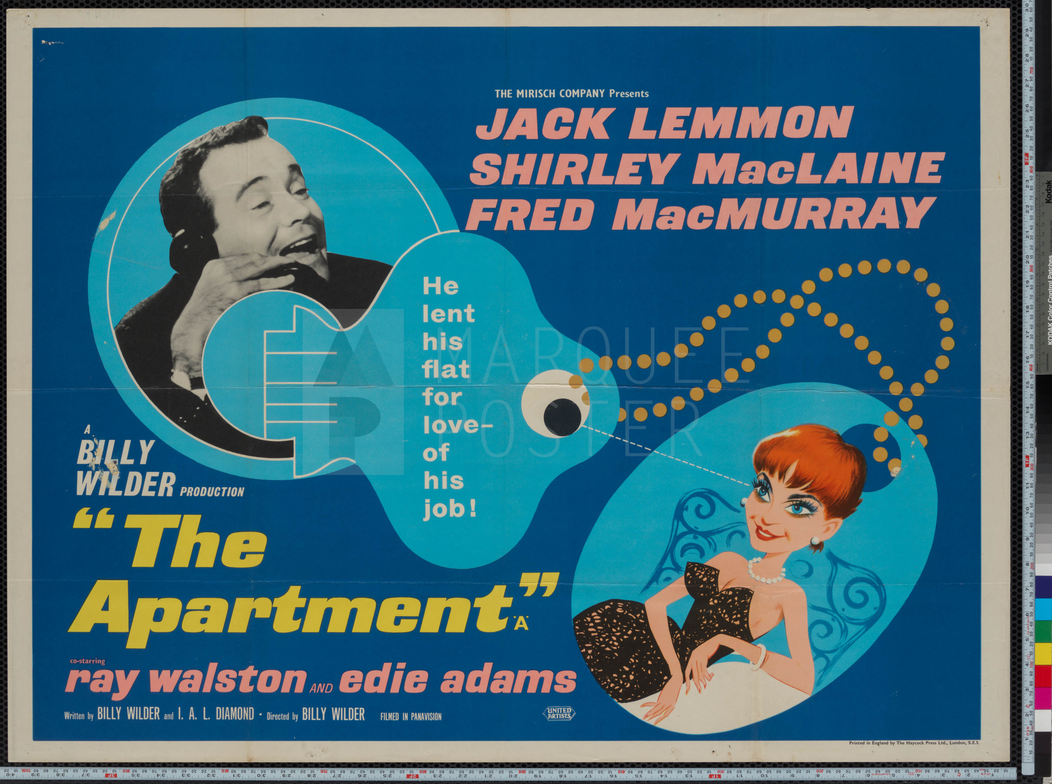 34 Apartment Uk Quad 1960 02