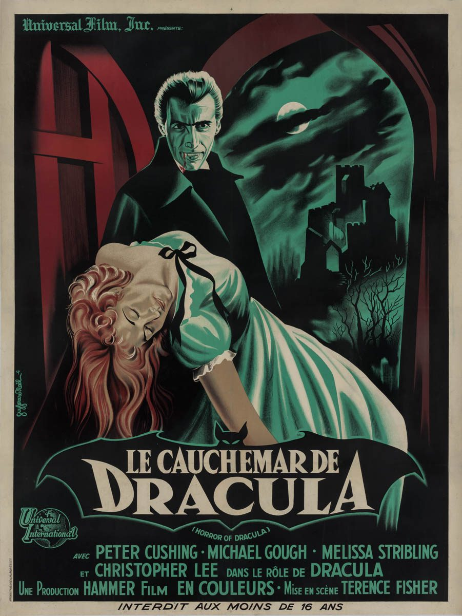 34-horror-of-dracula-french-1-panel-1958-01