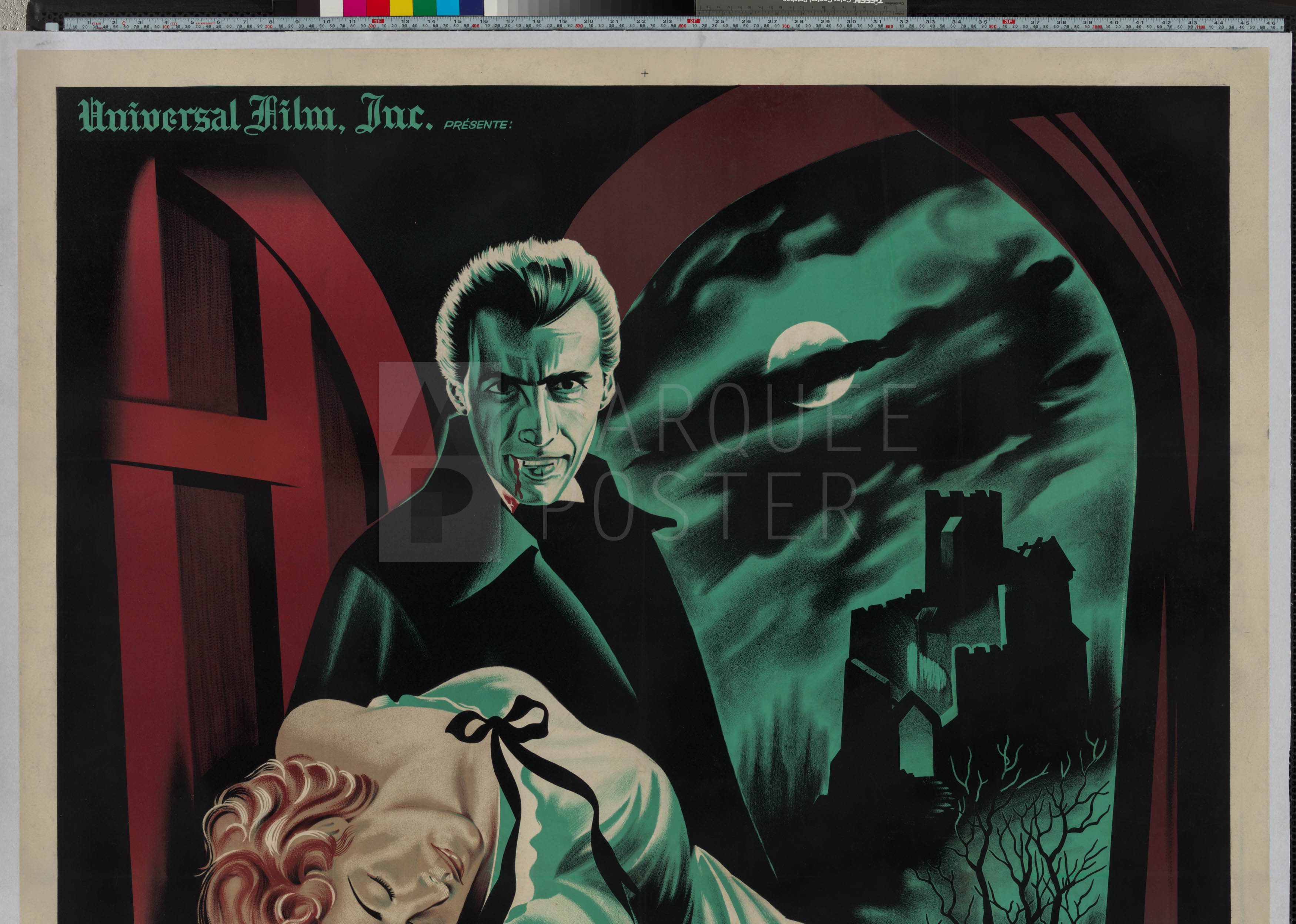 34-horror-of-dracula-french-1-panel-1958-02