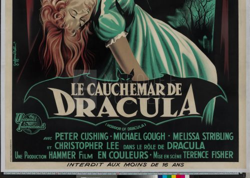 34-horror-of-dracula-french-1-panel-1958-03