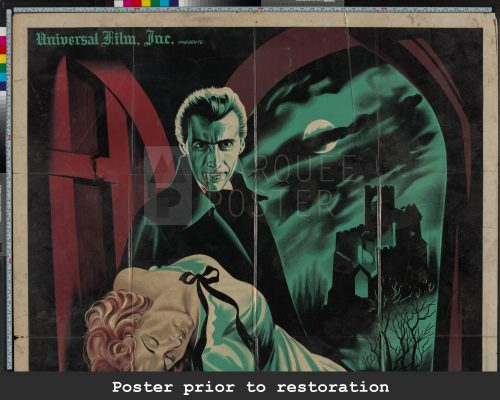 34-horror-of-dracula-french-1-panel-1958-04