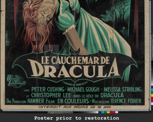 34-horror-of-dracula-french-1-panel-1958-05