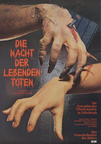 34-night-of-the-living-dead-german-a1-1971-01