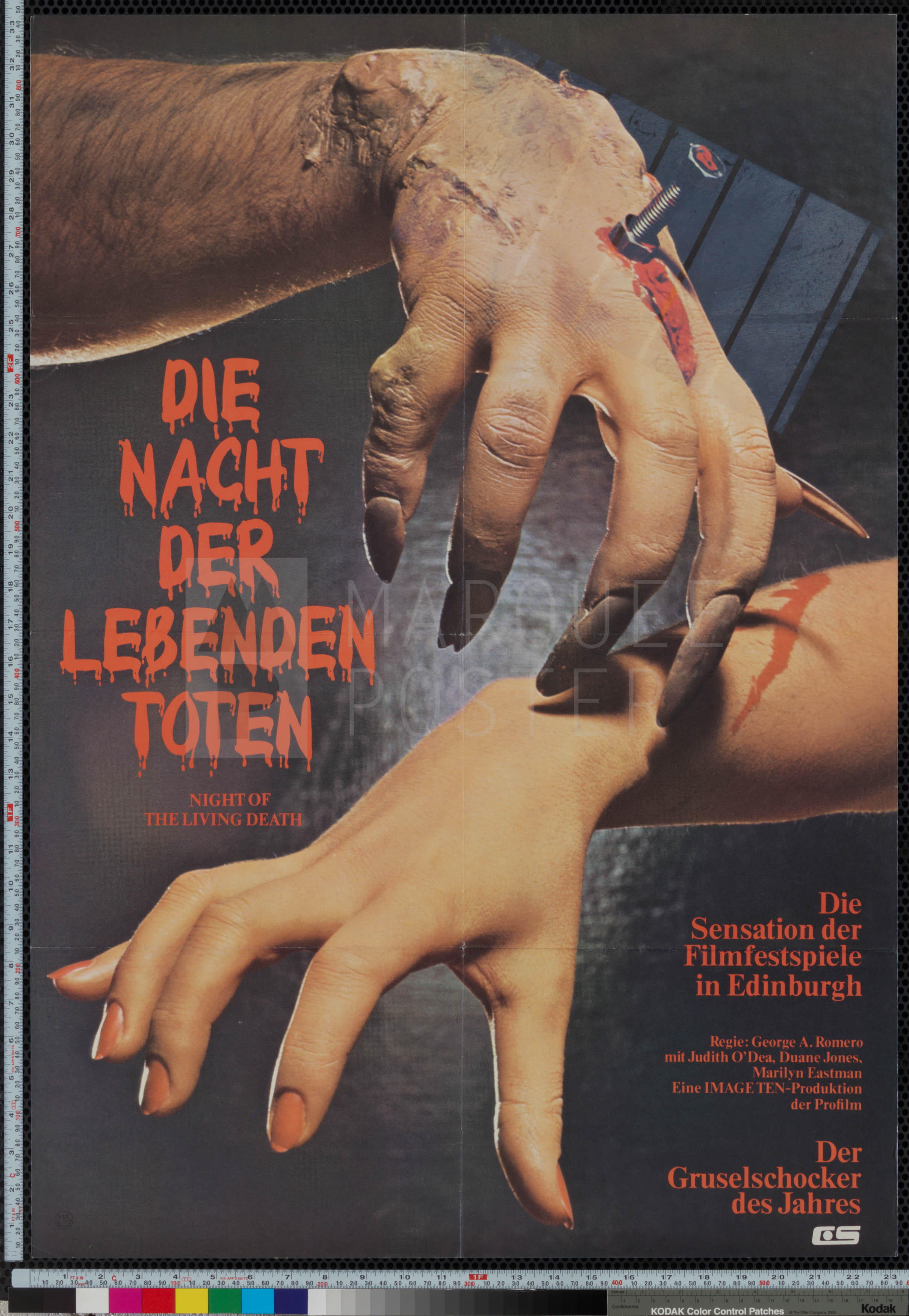 34-night-of-the-living-dead-german-a1-1971-02