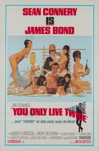 34-you-only-live-twice-bathtub-style-us-1-sheet-1967-01