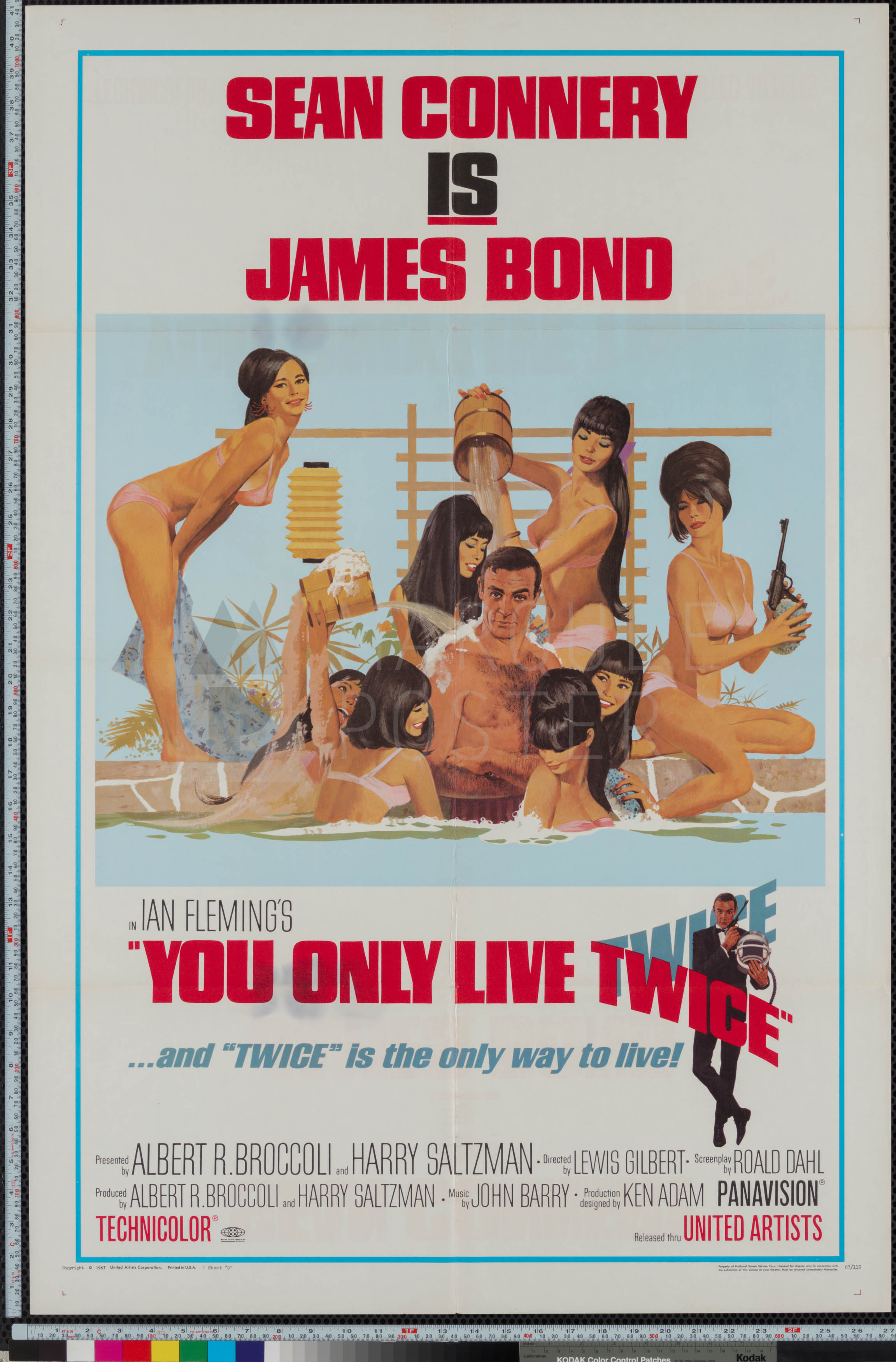 34-you-only-live-twice-bathtub-style-us-1-sheet-1967-02