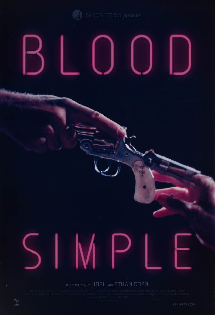 35-blood-simple-re-release-us-1-sheet-2016-01