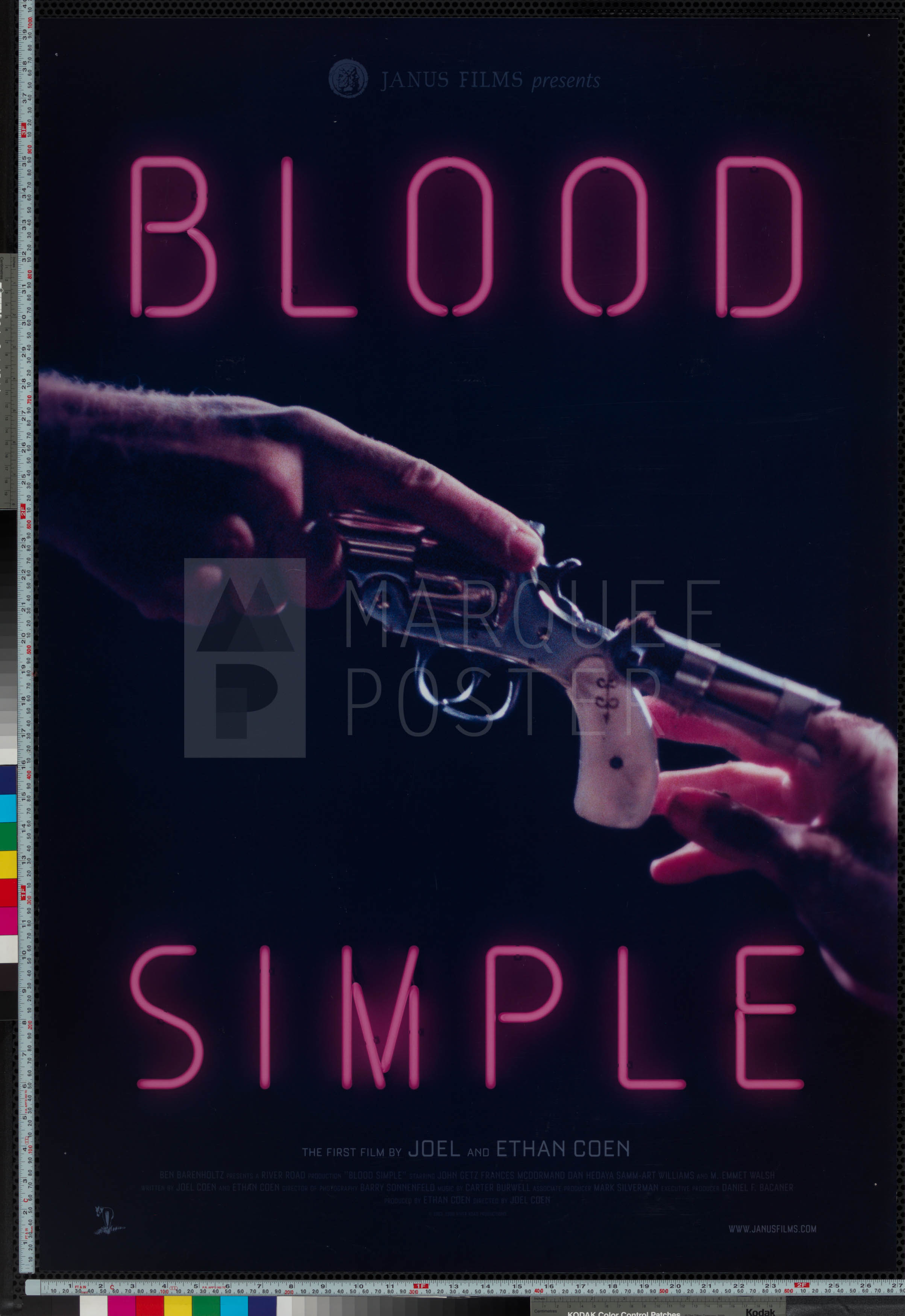 35-blood-simple-re-release-us-1-sheet-2016-02