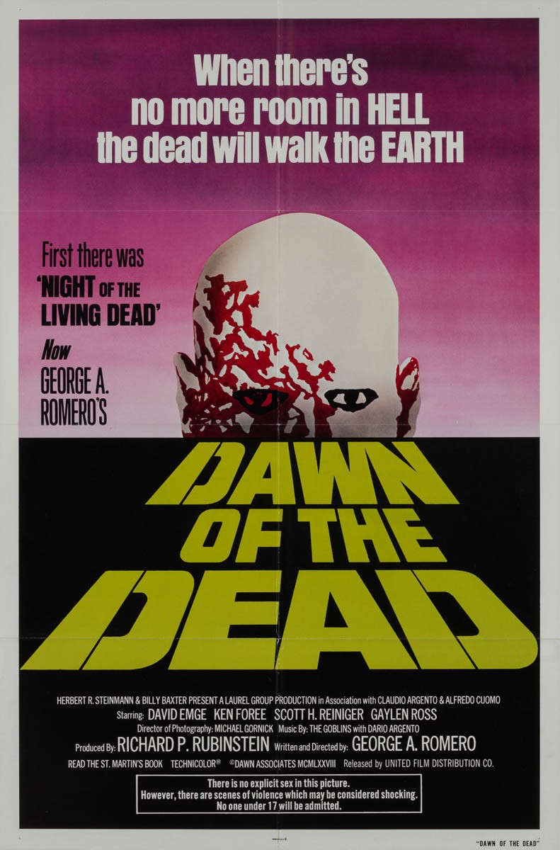 35-dawn-of-the-dead-green-title-style-us-1-sheet-1978-01