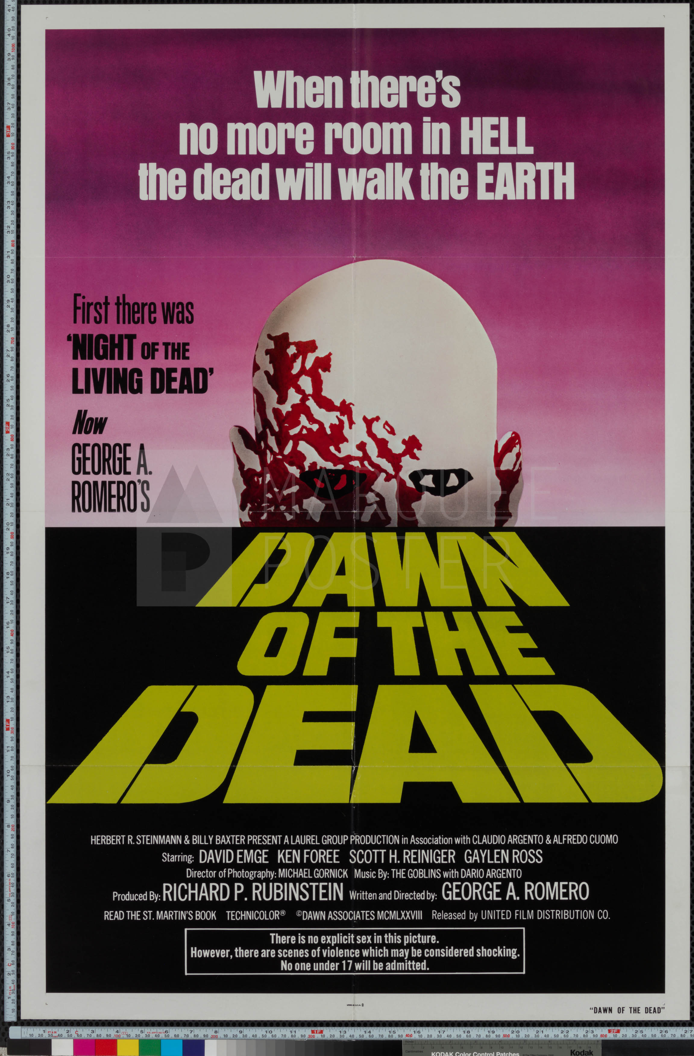35-dawn-of-the-dead-green-title-style-us-1-sheet-1978-02