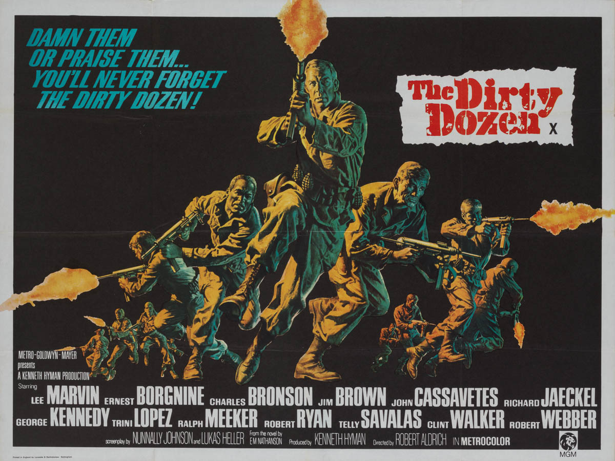 35-dirty-dozen-uk-quad-1967-01