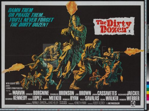 35-dirty-dozen-uk-quad-1967-02