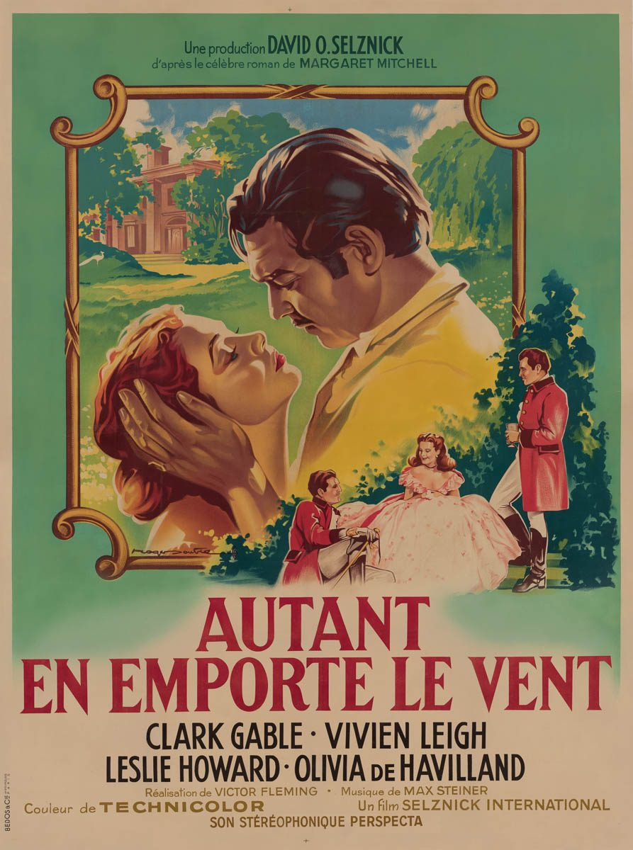 35-gone-with-the-wind-square-frame-style-re-release-french-1-panel-1954-01