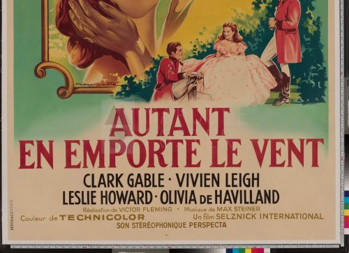 35-gone-with-the-wind-square-frame-style-re-release-french-1-panel-1954-03