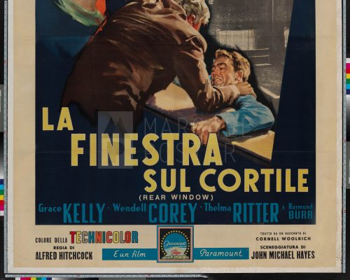 35-rear-window-italian-4-foglio-1954-03