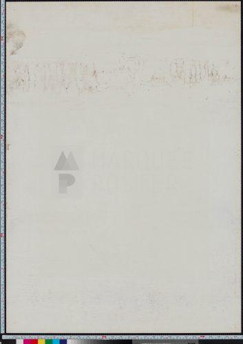 36-eraserhead-japanese-b1-1981-03