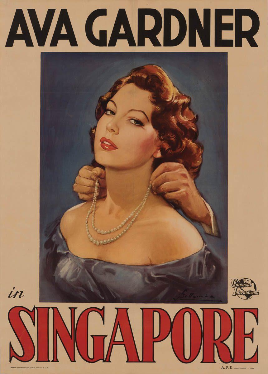 36-singapore-italian-2-foglio-1947-01