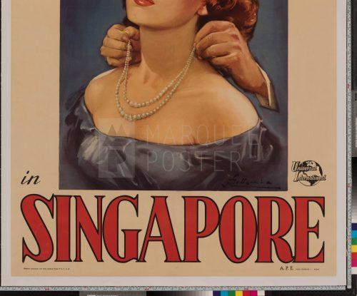 36-singapore-italian-2-foglio-1947-03