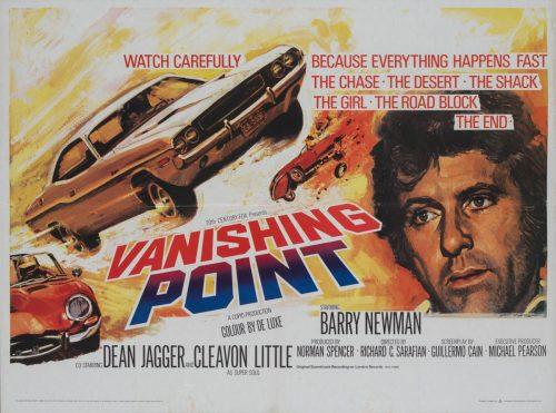 36-vanishing-point-uk-quad-1971-01