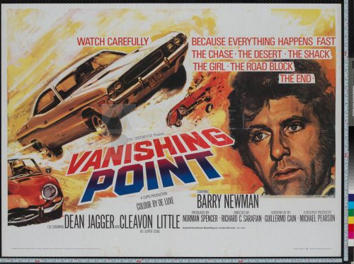 36-vanishing-point-uk-quad-1971-02