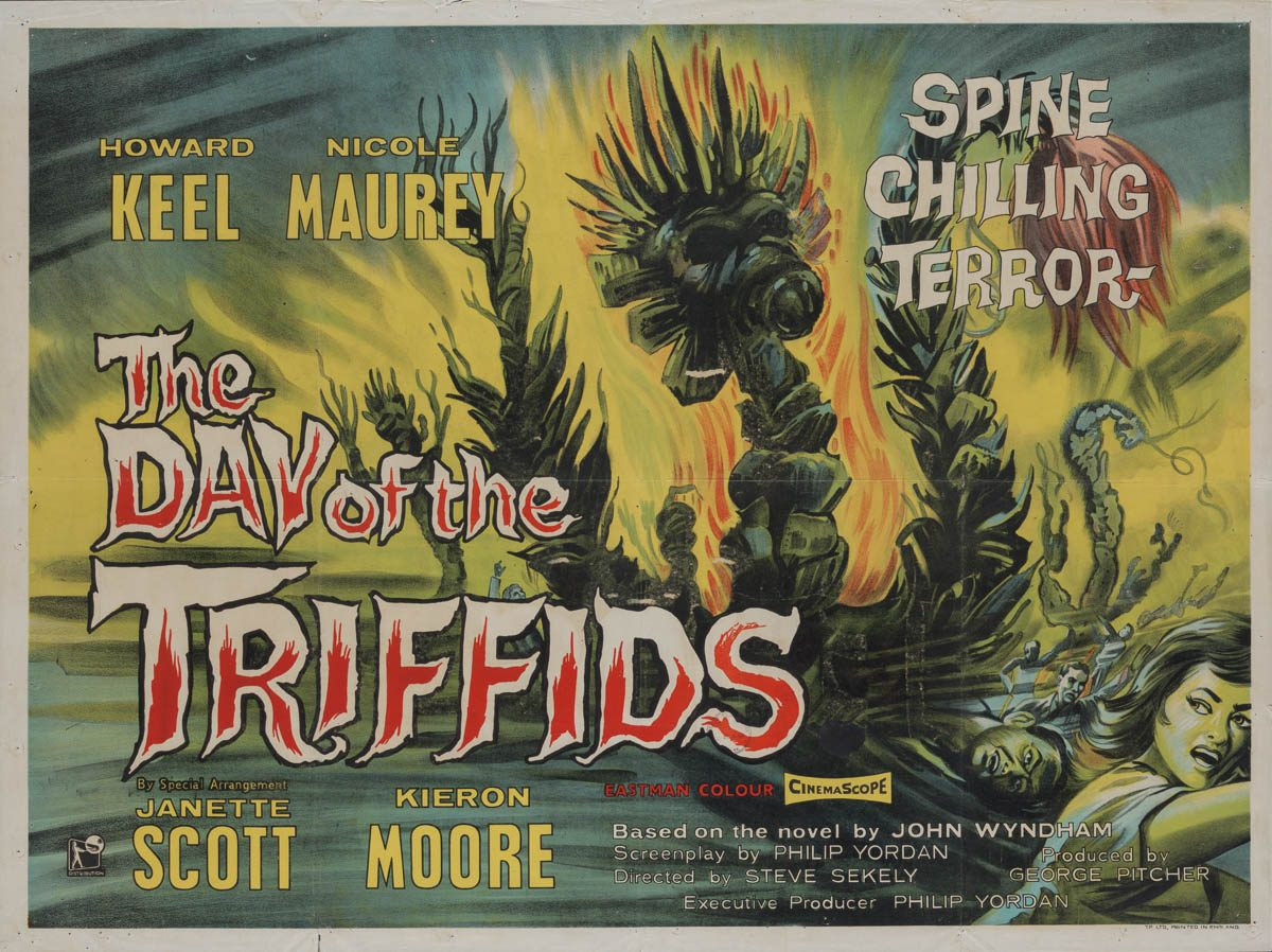 37-day-of-the-triffids-uk-quad-1963-01