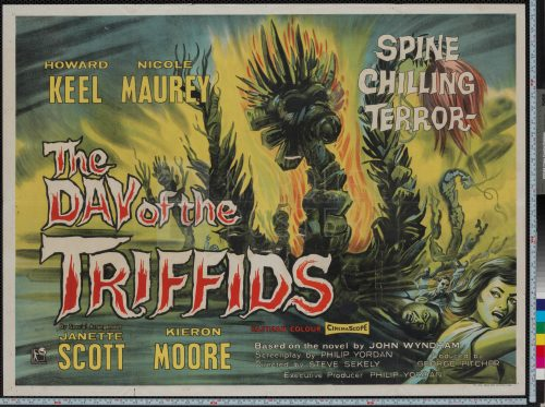 37-day-of-the-triffids-uk-quad-1963-02