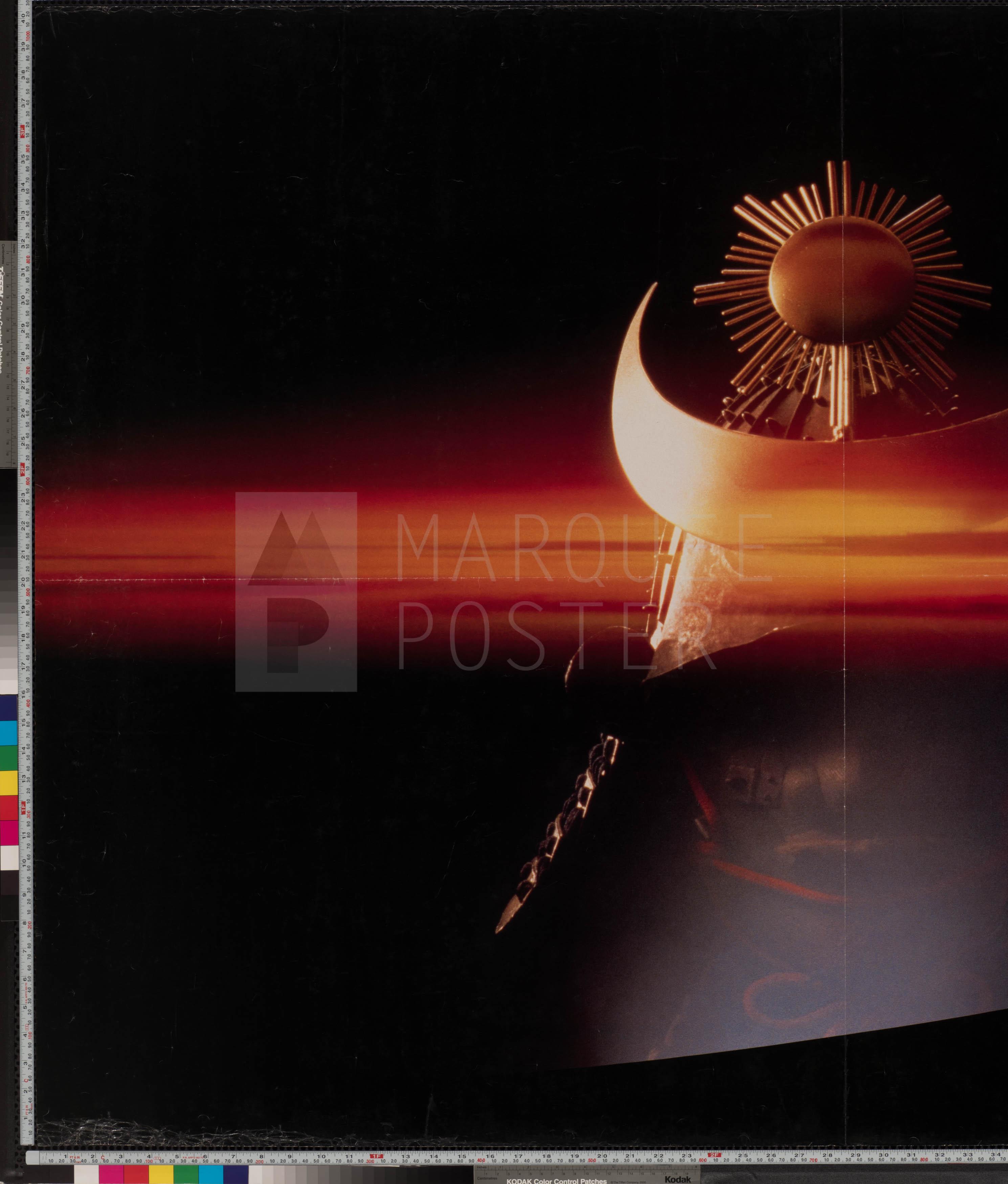 37-ran-helmet-style-japanese-b0-1985-02